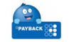 PayBack z SAP Business One